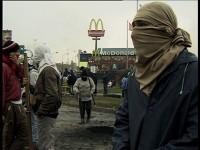 http://www.bagarrefilm.com/files/gimgs/th-11_mtr4.jpg