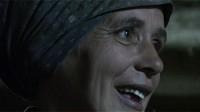 http://www.bagarrefilm.com/files/gimgs/th-13_Hanna1.jpg